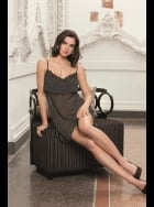 Lise Charmel  - Moderne Leader - Nightie