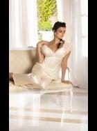 Lise Charmel - Exception Charme - Silk Pyjamas