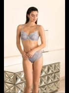 Lise Charmel - Soleil et Embruns - High Waist Brief