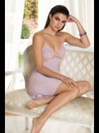 Lise Charmel - Instant Couture - Nightie