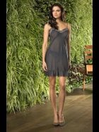 Lise Charmel - Frisson Vegetal - Wrap Nightie