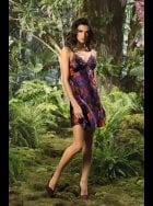 Lise Charmel - Foret Lumiere - Silk Nightie