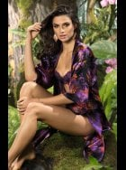 Lise Charmel - Foret Lumiere - Silk Negligee