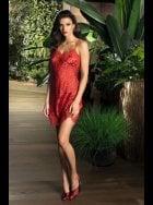Lise Charmel - Dressing Floral - Nightdress