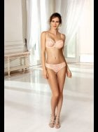 Eprise - Guipure Charming - Half Cup Bra