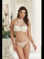 Lise Charmel - Art et Volupte - Triangle Lace Bra