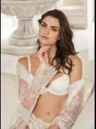 Lise Charmel - Art et Volupte - Push Up Bra