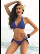 Antigel Swimwear by Lise Charmel - La Smart Cherie - Tie Side Bikini Bottom