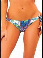 Antigel Swimwear by Lise Charmel - La Bollywood Antige - Tie Side Bikini Bottom
