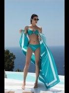 Lise Charmel Swimwear - Distinction Nautique - Long Pareo Wrap