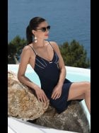Lise Charmel Swimwear - Distinction Nautique - Beach Dress