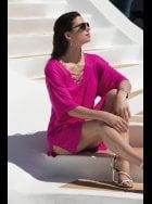 Lise Charmel Swimwear - Tresses Bijoux - Beach Tunic