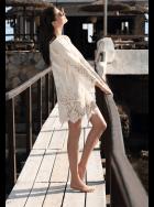 Lise Charmel Swimwear - Aventure Dentelle - Beach Tunic