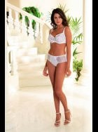 Eprise - Affinite Nature - 3/4 Cup Balconette Bra