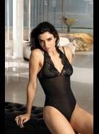 Lise Charmel - Ecrin Glamour - Bodysuit