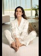 Lise Charmel - Precieux Diademe - Silk Pyjamas