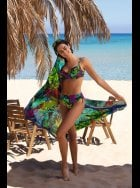 Lise Charmel Swimwear - Sublime Amazone  - Long Pareo