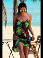 Lise Charmel Swimwear - Sublime Amazone - Beach Dress