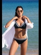 Lise Charmel Swimwear - Energie Nautique -  Low Waist Bikini Brief