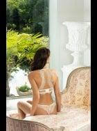 Lise Charmel - Orchidee Beaute - Thong