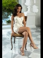 Lise Charmel - Emotion Beaute - Silk Nightie