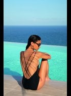 Lise Charmel Swimwear - Elegance Croisiere - Seduction Swimsuit