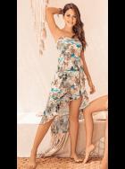 Phax - Bella World - Beach Dress