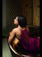 Lise Charmel - Tellement Glamour - Babydoll