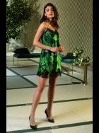 Lise Charmel - Dressing Floral - Dressing Aloe - Nightie