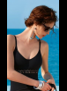 Lise Charmel Swimwear - Ajourage Couture - Swimsuit
