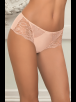 Eprise - Lise Charmel Eprise - Raffinement Douceur - High Waist Brief