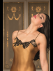 Lise Charmel - Splendeur Soie - Silk Nightdress