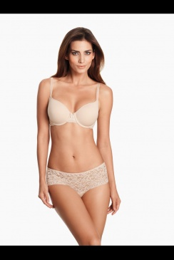 Wacoal - All Dressed Up - T Shirt Bra