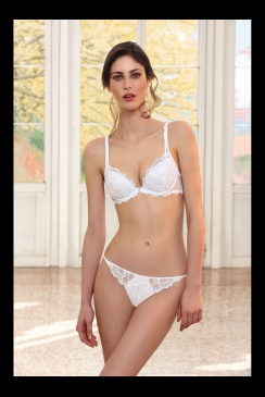 Lise Charmel - Dressing Floral - Sexy String