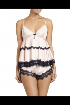 Pleasure State - Trixie Lou - Camisole