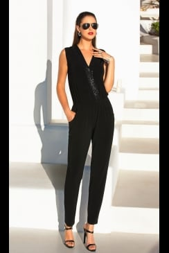 Lise Charmel - Estival Party - Jumpsuit