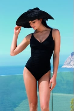 Lise Charmel Swimwear - Courbes Minceur - Swimsuit
