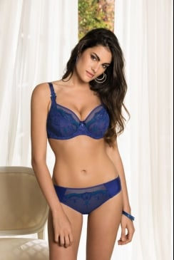 Eprise - Instant Chic - Full Cup Bra