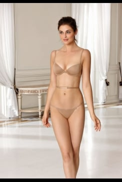 Lise Charmel - Mode Pure - Italian Brief