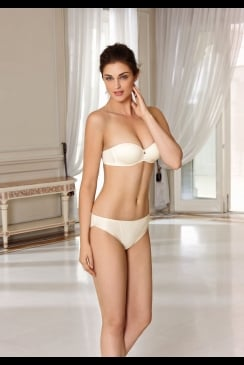 Lise Charmel - Mode Pure - Brief