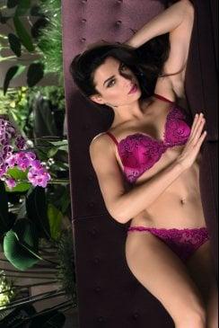 Sexy lingerie thumbnails
