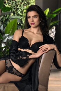 Lise Charmel - Acanthe Arty - Thong