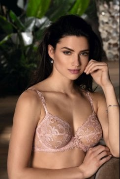 Lise Charmel - Acanthe Arty - Full Cup Bra