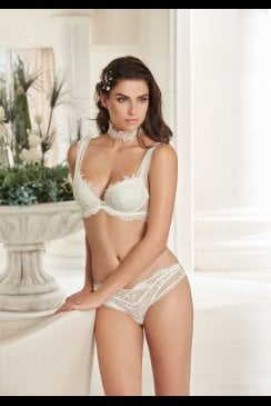 Lise Charmel - Art et Volupte - Seduction Contour Bra