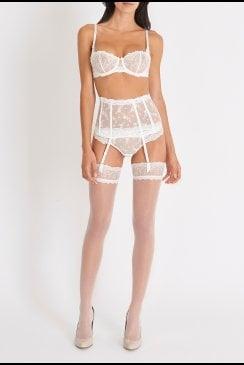 f42b2df22de5 Buy Luxury Designer Bridal Lingerie Online | Honeys Lingerie Boutique