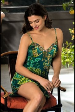 Lise Charmel - Ecrin Nature - Nightie