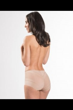 Aubade - Aubade Beauty Sculpt - Brief