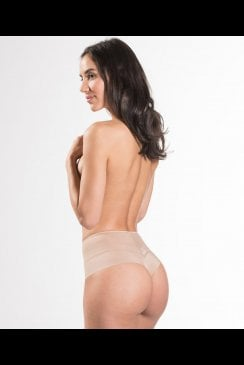 Aubade - Aubade Beauty Sculpt - Hot Tanga