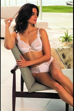 Lise Charmel - Passion Solaire - Fancy Brief