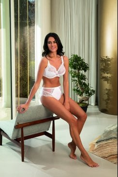 Lise Charmel - Passion Solaire - Part Full Cup Bra